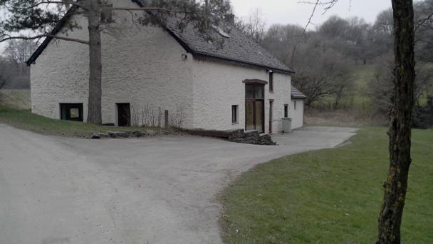 Maison du patro votre camp for Maison du lit luxembourg